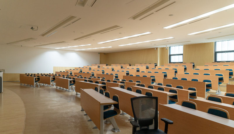 Establecimientos-Educativos-InHere