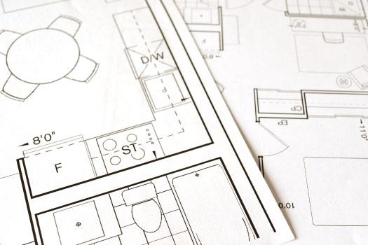 Obras-y-Proyectos-de-Ingenieria