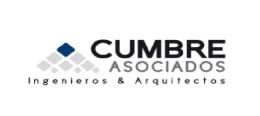Logo-Cumbre-Asociados-Web