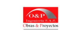 Logo-Obras-y-Proyectos-Web