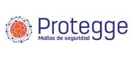 Logo-Protegge-Web